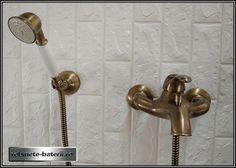 undefined Door Handles, Home Decor, Decoration Home, Room Decor, Door Knobs, Interior Design, Home Interiors, Interior Decorating, Door Knob