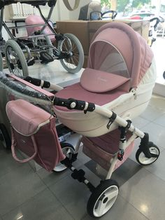 Super cars essentials for baby Ideas Baby Girl Strollers, Baby Prams, Baby Life Hacks, Baby Gadgets, Baby Necessities, Baby Supplies, Baby Carriage, Baby Time, Cool Baby Stuff