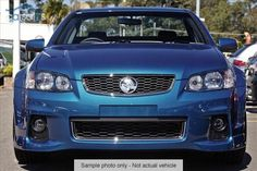 New & Used cars for sale in Australia Chevrolet Ss, Chevy, Australian Cars, Pontiac Gto, New And Used Cars, General Motors, Cars For Sale, Inventions, Vehicles