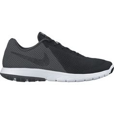 4350684eec497 http   www.nikejordanclub.com 627002543-2013-nike-free-run-shoes ...