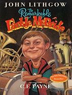 The Remarkable Farkle McBride by John Lithgow review by Publishers Weekly