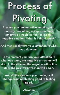 process of pivoting Positive Thoughts, Positive Vibes, Positive Quotes, Motivational Quotes, Inspirational Quotes, Positive Changes, Deep Thoughts, Chakra, Affirmations