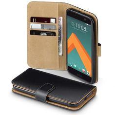 Köp Terrapin Mobilplånbok HTC 10 svart/brun online: http://www.phonelife.se/terrapin-mobilplanbok-htc-10-svart-brun