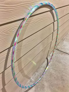 dcc3ea3f8201 BRAND NEW Unicorn Bliss Polypro or HDPE Sparkly and