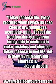 #inspirational #buddhism #compassion #dreambig #lawofattraction #manifest #quoteoftheday #empowered