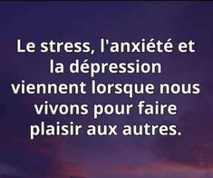 Daily Health Tips: Search results for Citations French Phrases, French Quotes, Positive Attitude, Positive Quotes, Staff Motivation, Good Sentences, Quote Citation, Bad Mood, Psychology Facts