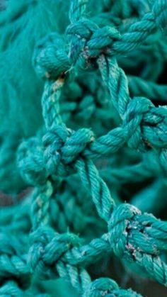 94 Ideas De Azul Aguamarina En 2021 Azul Aguamarina Fondos De Pantalla Azules Fondo Azul Turquesa