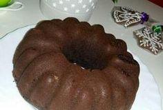 Veganská kakaová bábovka Pancakes, Breakfast, Fitness, Food, Morning Coffee, Essen, Pancake, Meals, Yemek