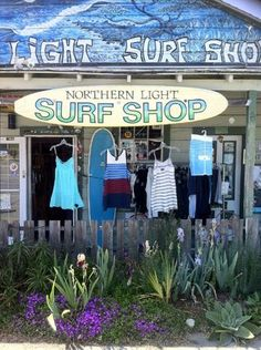 I used to work at this Surf Shop in Bodega, CA! Nick, the owner, is awesome! Sonoma County California, California Surf, Northern California, Surf Cafe, Dillon Beach, Hawaii Hotels, Bodega Bay, Surf Decor, Highway 1