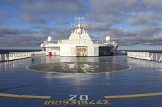 Finnlines Finnstar17
