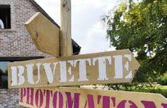 """Résultat de recherche d'images pour """"photobooth guinguette"""""""