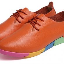 Women's Shoes with Colorful Bottom Women's Shoes, Dress Shoes, Derby, Men Dress, Oxford Shoes, Lace Up, Colorful, Nice, Stuff To Buy