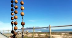 Wind Chimes, Outdoor Decor, Push People Away, Enemies, Forts, It Works, Eucharist, Psalms
