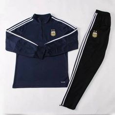 Argentina World Cup 2018 Jersey Navy Football, Football Shirts, Soccer Jerseys, Argentina World Cup 2018, World Cup Jerseys, Argentine, Soccer Kits, Jersey Shirt, Fifa