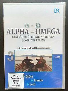 Alpha-Omega DVD Teil 3    eBay Alpha Omega, Ebay, Cards, Maps, Playing Cards