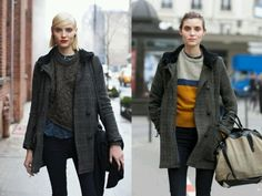 layers for winter