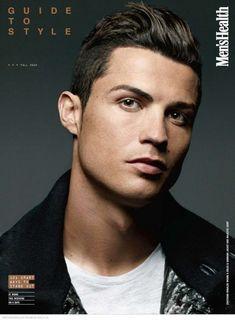 Cristiano Ronaldo Covers Mens Health UK September 2014 Issue in CR7 Underwear image Cristiano Ronaldo Mens Health UK September 2014 Photos 006 800x1088