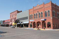 la junta colorado | La Junta Colorado