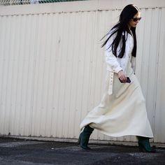 #gilda  #anniekurashvili @anniekurashvili
