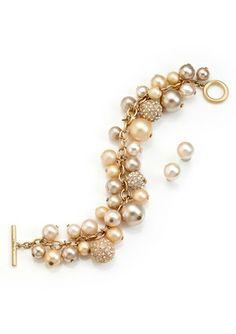 Pendant Jewelry, Gemstone Jewelry, Beaded Jewelry, Jewelry Bracelets, Jewelery, Jewelry Show, Cute Jewelry, Jewelry Design, Handmade Wire Jewelry