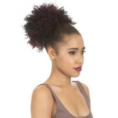 Smoky Lavender Undercut - 50 Women's Undercut Hairstyles to Make a Real Statement - The Trending Hairstyle Undercut Hairstyles Women, Black Women Short Hairstyles, Twist Hairstyles, Ponytail Hairstyles, Hair Updo, Wedge Haircut, Short Hair Ponytail, Curly Hair Styles, Natural Hair Styles