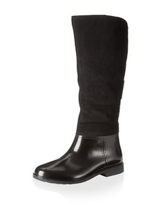 www.myhabit.com  Chic riding-inspired style with goring at the back of shaft for a custom fit