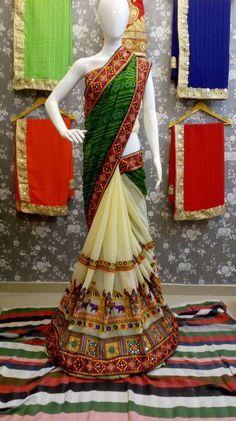 INDIAN BOLLYWOOD STUNNING DESIGNER SAREE PAKISTANI PARTYWEAR GEORGETTE SARI 704 #ethnicitybynupur #sariSAREE  contact 8588962457