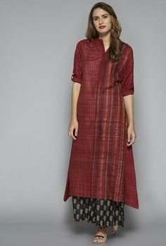 6aa4f7bf2 Ethnic Wear Online | Buy Ethnic Wear For Womens At Best Price In India At  Tata CLiQ