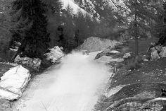 DJB 92 B  1966 Alpine rally Hopkirk / Crellin