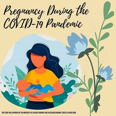 We have heard that many women are struggling with mental health issues during this pregnancy. This is an understandably stressful time to be pregnant. We have found some resources that might be helpful. You deserve good obstetrical and mental health care and we will continue to advocate for you!  Read on for a list of resources!   #pregnant #covid19 #canadianhealthcare #pregnancyhealthcare #momhealth University Of Calgary, List Of Resources, Mental Health Care, You Deserve Better, Health Research, Pregnancy, Stress, How To Plan, Reading