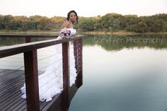 wedding http://corneannphotography.wix.com/corneannphotography