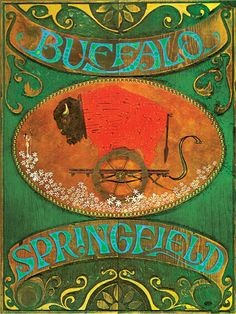 """Buffalo Springfield was a rock band renowned both for its music and as a springboard for the career of Neil Young. Among the first wave of North American bands to become popular in the wake of the British invasion, the group combined rock, folk, and country music into a sound all its own. Its million-selling song """"For What It's Worth"""" became a political anthem for the turbulent late 1960s."""
