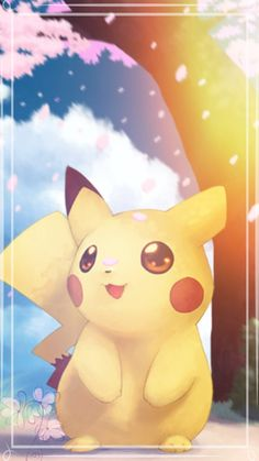 Check out this image I made with #PicsArt! http://picsart.com/i/205659369000202 Create your own for free https://bnc.lt/f1Fc/p8uZOdEXPu Cute Pikachu, First Pokemon, Fb Cover Photos, Facebook Timeline Covers, Facebook Cover Images, Doraemon, Super Bowl, Minecraft, Blog