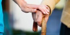 Australien Alzheimerforschung - neue Therapie mit Ultraschall gegen Eiweißablagerungen - vorerst nur an Mäusen - und hier: http://www.heilpraxisnet.de/naturheilpraxis/ultraschall-als-hoffnungsschimmer-bei-alzheimer-901853447363.php