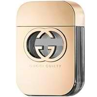 Find Perfume from Gucci here - Girls-like-you.com Shops, Gucci, Perfume, Volkswagen Logo, Parfum Spray, Girls, Toddler Girls, Tents, Daughters