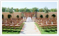 Meritage Napa Ca Beautiful Wedding Venues Locations California
