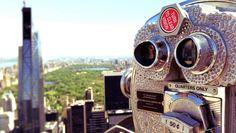 manhattan central park overview new york chrystler building Jfk, Central Park, Michael Jackson, Rooftop, Manhattan, Parka, Brooklyn, New York, Building