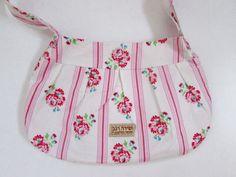 Girls Tote Mini Bag