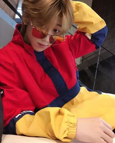 Check out Monsta X @ Iomoio Jeonghan, Woozi, Wonwoo, Seungkwan, Ropa Hip Hop, Seventeen Minghao, Seventeen Scoups, Choi Hansol, Grunge