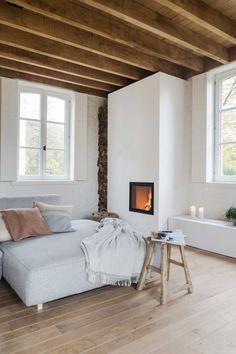 michiel-binnenkijker-sofa-haard