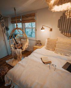 Room Design Bedroom, Room Ideas Bedroom, Home Decor Bedroom, Modern Bedroom, Bedroom Decorating Ideas, Decor Ideas, Design Room, Diy Bedroom, Interior Design