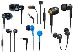 Top+7+Best+Earphones+Under+Rs.+1500+in+India+With+Awazing+Sound+Quality+&+Bass