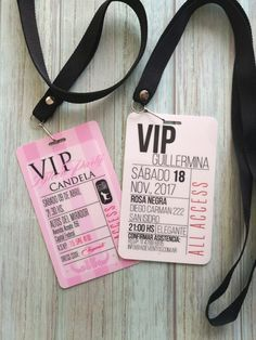 Quinceanera Party Planning – 5 Secrets For Having The Best Mexican Birthday Party Sleepover Birthday Parties, Birthday Party For Teens, 14th Birthday, Sweet 16 Birthday, 15th Birthday Party Ideas, Dance Party Birthday, Quince Invitations, Quinceanera Invitations, Quinceanera Party