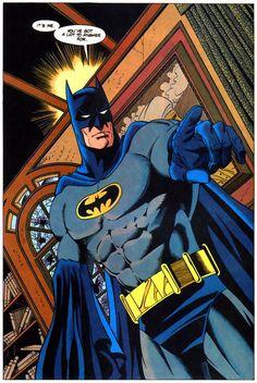Bruce Wayne (New Earth) Posters Batman, Batman Artwork, Batman Wallpaper, Batman And Batgirl, Im Batman, Superman, Batman Stuff, Lego Batman, Batman The Dark Knight