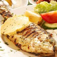 Restauracja Galicya  http://dobrystolik.pl/