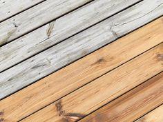 CARACTERISTICAS • Protección de larga duración • Protege los pisos de madera del blanqueamiento de los rayos UV • Previene el agrietamiento de la madera • Bajo COV • Alto rendimiento TAMAÑO Y COLORES DISPONIBLES Tamaño disponible 2,5 Litros Colores: Neutral, Mahogany, Teka y Blanco http://www.quinovaacabados.com/