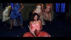 #cinefarm presenta il nuovo video musicale di #adrianaruocco #ifyourenotalone