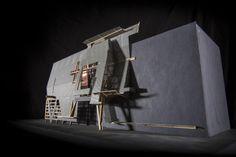 Form:uLA Dimension LAboratory: CSUF Sentinel/Gateway