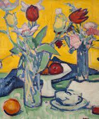 impressionism matisse - Google Search