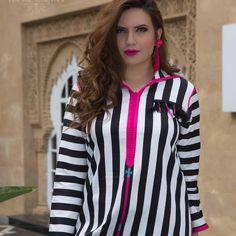 #jellaba #morocco #style #beldichic #moroccan #dubai #qatar #world